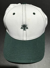 Waste Management Phoenix Open Volunteer White New Era Golf Hat Snapback PGA