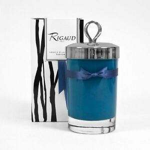 Blue Rigaud Decor Candles For Sale In Stock Ebay