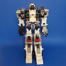 Hasbro Transformers toys War For Cybertron Hound Metroplex in stock MISB