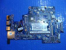 """HP Folio 13-2000 13.3"""" Genuine Intel i5-2467M Motherboard LA-8044P 682564-001"""