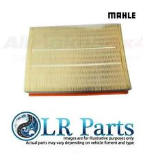 Land Rover Discovery 3 & 4 Sport Mahle Air Filter PHE000112