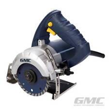 GMC 1250W 110MM WET STONE CUTTER CIRCULAR SAW CUTTER 230V 2YR WARRANTY
