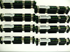 32GB (8X4GB) FOR APPLE MAC PRO 1.1 , 2.1 DDR2 667 FB MEMORY