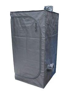 Grow Box, Grow Tent, Dark, Grow Room, Indoor Grow 60 x 60, 120 x 120, Hydroponic