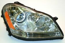Mercedes XENON ACL HEADLAMP (RIGHT) GL320 450 550 (2008-09) OEM HELLA 1648204461
