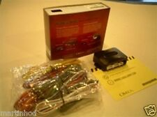 Omega Honda/Acura Transponder Bypass Module OLIBHA
