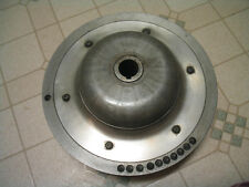 93 Polaris XLT 600 Snowmobile Rear Secondary Clutch 92 94 580 Triple Indy 500