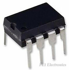 MICREL SEMICONDUCTOR   MIC4421YN   MOSFET DRIVER, LOW SIDE, DIP-8