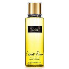 Victoria's Secret Passion Fragrances