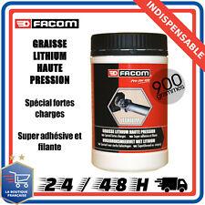 Facom Graisse Lithium Haute Pression - 900 g (006104)