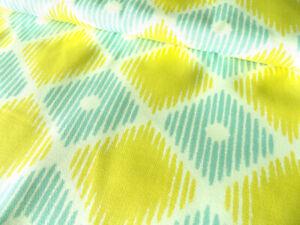 IKAT Heavy Weight fabric 100% Cotton Panama Fabric Curtain Cushion Fabric Canvas