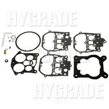 Carburetor Repair Kit Standard 1585A