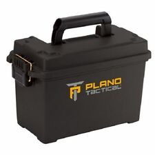 Plano Model Products