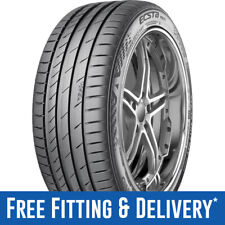 Kumho Tyre 275/35R19 100Y Ecsta PS71 + Free Fitting & Delivery