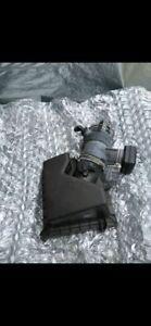Toyota OEM Genuine CLEANER ASSY, AIR 17700