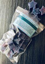 Happy Home Magickal Wax Melts, Handmade, Organic, Wax Tarts, Scents, All Natural