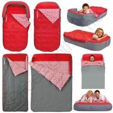 Matelas gonflables enfants pour la chambre à coucher