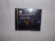 Reader's Digest Unchained Melody All-Time Film Favorites 1 Disc 18 Songs SEALED