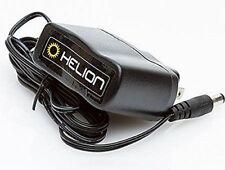Helion HLNA0476 Power Supply 9V 500 MAH - BRAND NEW