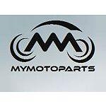 My Moto Parts