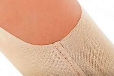 PEDIMEND™ 3Pair Hallux Valgus Protective Sleeve - Bunion Guard for Men & Women
