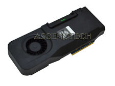 HP Z1 G2 Z820 AIO WS NVIDIA QUADRO K2100M 2GB VIDEO CARD 729545-001 725327-001