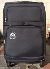 6395d8091a Diane von Furstenberg Travel Luggage