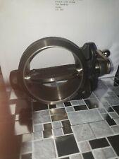 Exhaust brake Valve RS2752R