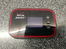 Truly Unlimited Fast Mobile Data Verizon Jetpack Hotspot + $55 *Verizon* Service