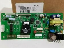 12010993 Bosch Refrigerator Control *New Part*