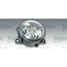 Nebelscheinwerfer links - Valeo 088358