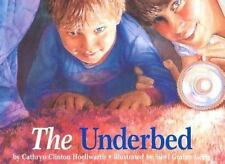 The Underbed