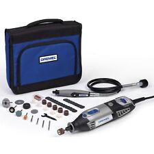 Dremel Multifunktions-Werkzeug-Set 4000-1/45, schwarz