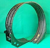 Vintage Tomy Aurora AFX 1:64 Track - Loop The Loop Stunt Section