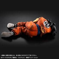 Dragon Ball Z muerto Ball Yamcha PVC colección figuras de acción juguetes