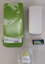 Inovonics En1210W Door/Window Transmitter with Reed Switch