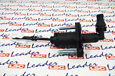 Vauxhall Astra J/Insignia & Zafira C Clutch Master Cylinder 24412669 FTE New