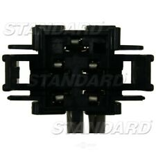 HVAC Blower Switch Connector-Control Switch Connector Standard S-1044