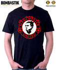 R 0304 IBRA for Manchester United and Zlatan Ibrahimovic fans T-shirt Ronaldo