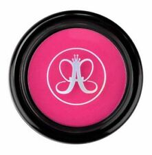 ANASTASIA BEVERLY HILLS Hypercolor Brow & Hair Powder ~ IN THE PINK