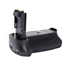 Original Meike DSLR Battery Grip MK-5D3 for Canon EOS 5D Mark III 5D3 as BG-E11
