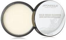 Japonesque Solid Brush Cleanser, 2 fl. oz.