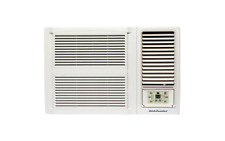 Kelvinator KWH39HRE 3.9kW Window/Wall Reverse Cycle Air Conditioner