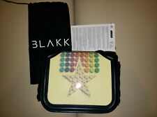 Thomas Blakk Micro Boombox Star Small Handbag