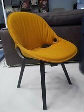 Tonon Stuhl Gunstig Kaufen Ebay