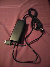 Original Microsoft Xbox 360 S Slim OEM AC ADAPTER A10-120N1A 120W Power Supply