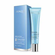 HYALO-OLIGO Skin Care Eye Cream Anti Wrinkle Remove Dark Circles Nourishing