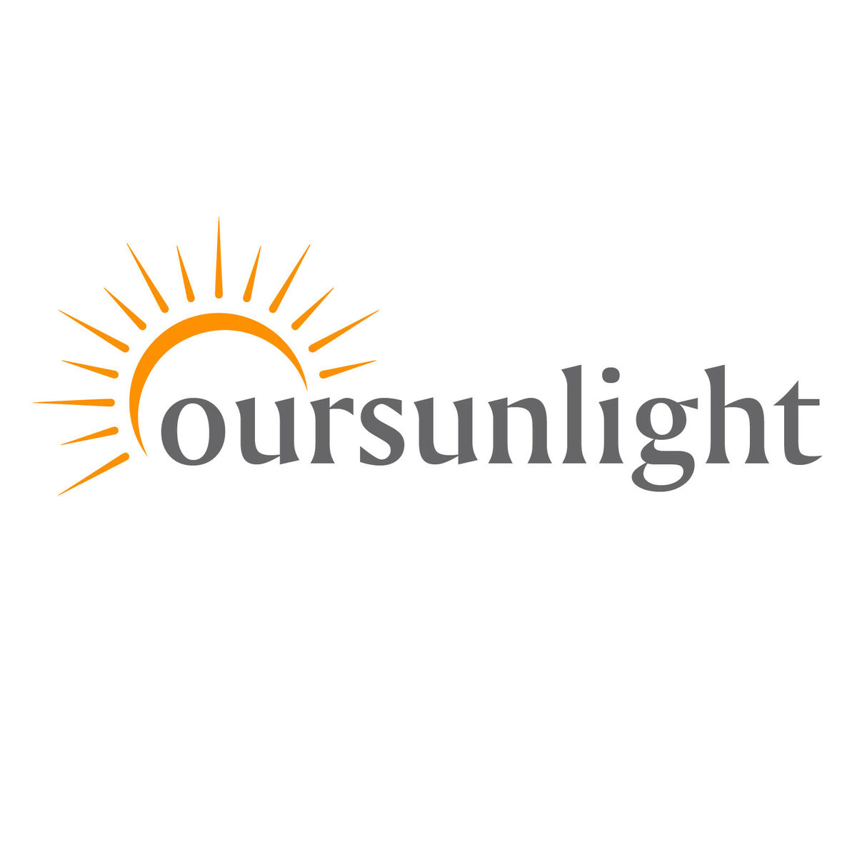 oursunlight