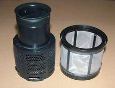 Aspirapolvere senza fili Hoover Pre Motore Filtro Bin (Nero) FD22L FD22BR FD22G Libertà