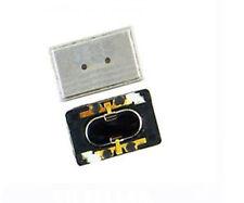 Earpiece Ear Piece Speaker Part For N900 N95 N95 8GB 6300 6301 6230 6230i UK